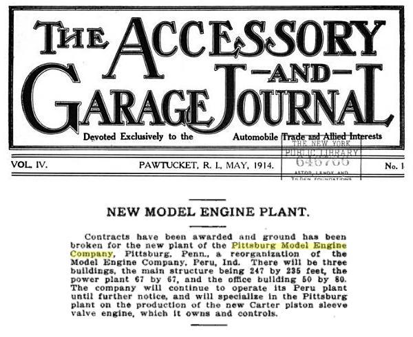 1914ModelEngCo.JPG