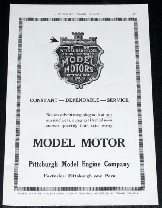1915ModelMotorsAd.JPG