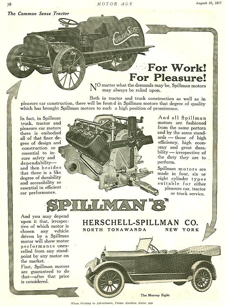1917spillmanad.jpg