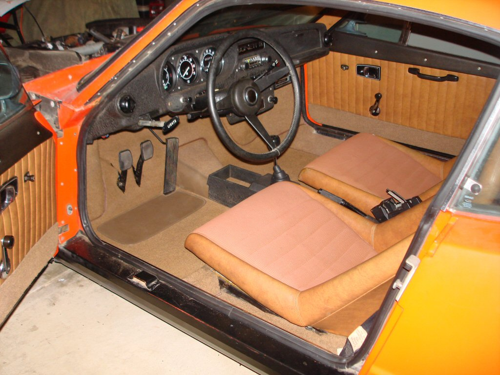 1974 saab sonett iii my first ride page1 super street forums at super street magazine. Black Bedroom Furniture Sets. Home Design Ideas